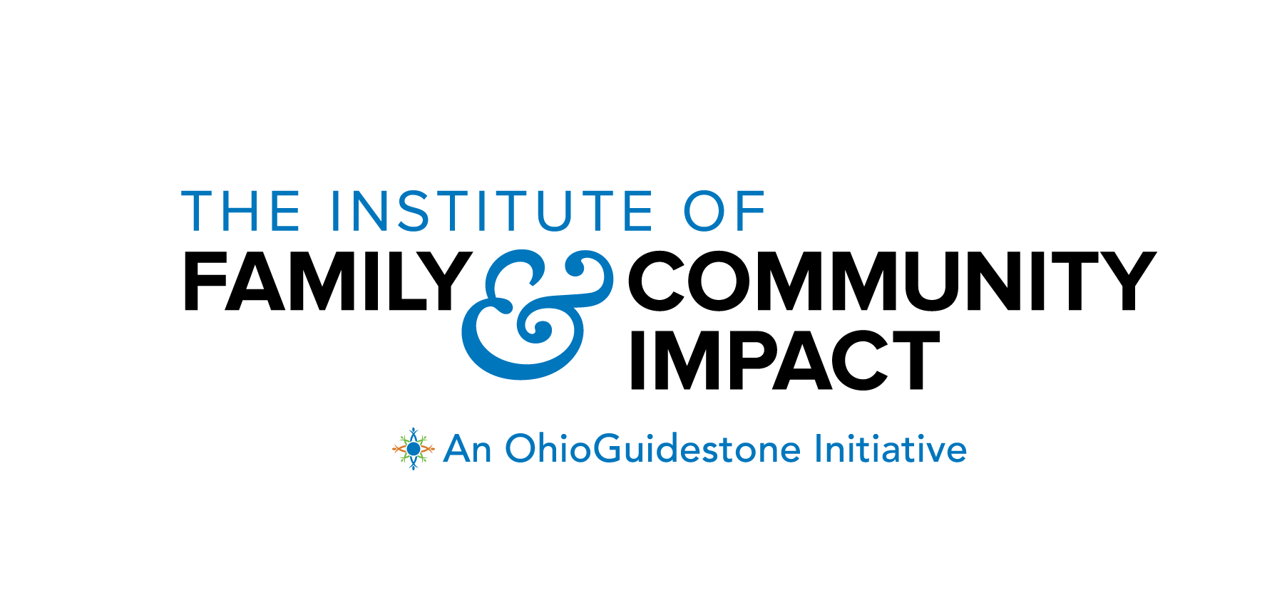 The Institue of Family and Community Impact