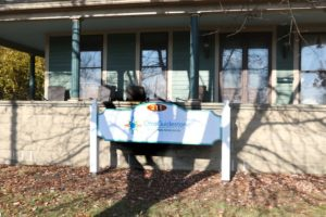A new haven for women in recovery - River Haven